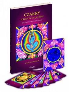 Czakry-podroz-w-glab-siebie-ksiazka-karty_Dagmara-Gmitrzak,images_big,1,978-83-61995-41-8