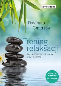 Trening_relaksacji_front_1400px_szer