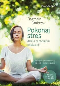 pokonaj-stres-dzieki-technikom-relaksacji-b-iext62123993