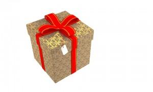 present-2891865_960_720