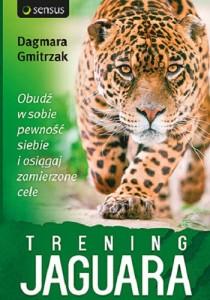 trening-jaguara-obudz-w-sobie-pewnosc-siebie