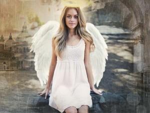 angel-4015514_960_720