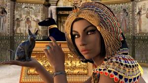 egypt-2824582_960_720
